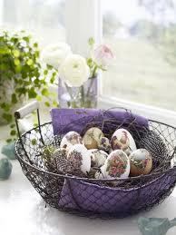 Elegant Decor 50 Elegant Easter Decor Ideas For An Unforgettable Celebration