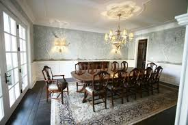 large formal dining room tables large dining room tables large formal dining room tables elegant