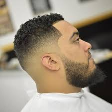 swag hair cut 95 best black boy z haircut images on pinterest fashionable