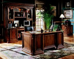 Office Desk Executive Executive Office Desk Decorating Executive Office Desk
