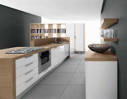 kitchen design book alluring modern kitchen design with long wooden table top combined