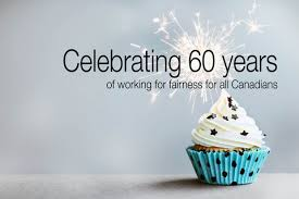 celebrating 60 years birthday happy birthday to us the clc is celebrating 60 years of working