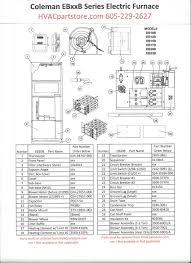 coleman rv air conditioner wiring diagram elvenlabs com