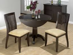 Walmart Dining Room Sets 28 Walmart Dining Room Furniture Shaker 5 Piece Dining Set