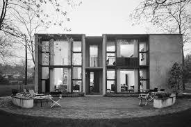 all architecture architectuul