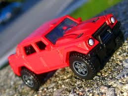 matchbox lamborghini lm002 steve brandon on twitter