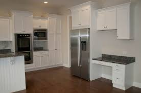 kitchen maid cabinets catalog home design ideas
