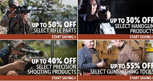 best black friday deals on tools the best tactical black friday deals 2015