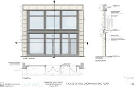 landmarks approves new buildings at 21 west 17th street and 16