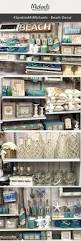 Beachy Bathroom Ideas by Best 20 Beach Themed Bathrooms Ideas On Pinterest Beach Themed