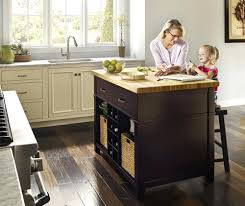 Kitchen Islands For Sale Ikea Buy Large Kitchen Island With Seating Breakfast Bar Ikea For 4
