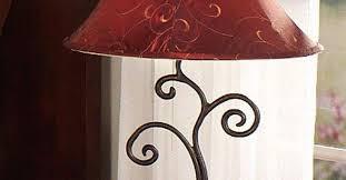 lamps buy table lamp hot desk lamp convincing modern table full size of lamps buy table lamp designer table lamps living room beautiful buy table
