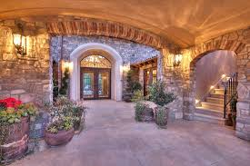 tuscan style houses tuscan style wall sconces gallery home wall decoration ideas