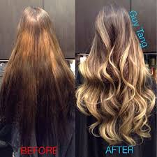 coloring over ombre hair 8 best bad ombre images on pinterest hairdos ombre hair and guy