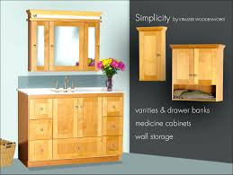 Bathroom Storage Sale Narrow Bathroom Storage Cabinet Slim Tallboy Attachment