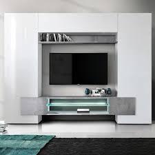 armoire design chambre decoration armoire design chambre meuble reglable suspendu et