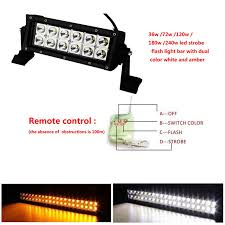led security light bar led used emergency light bars led used emergency light bars