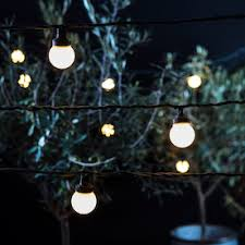 warm white christmas lights lights4fun co uk