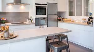 refaire une cuisine prix bemerkenswert refaire sa cuisine en chene home staging bois pas