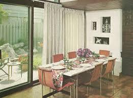 splendiferous decor vintage home decor ideas throughout vintage