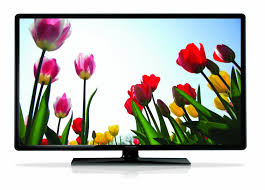 samsung smart home theater lg oled65b6p hdtvs u0026 home theater reviews ratings u0026 comparisons