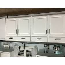 southern hills cabinet pulls southern hills polished chrome cabinet pull englewood pack of 25