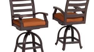 enthrall design teach stool chair tags memorable
