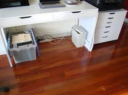 ikea alex desk drawer alex desk white zoomly