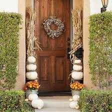 Vintage Outdoor Halloween Decorations by 323 Best Halloween Me Images On Pinterest