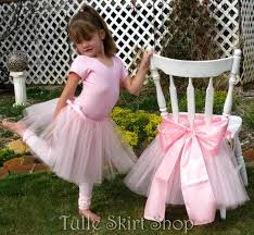 Tutu Party Decorations Pink Ballerina Tutu Party Planning Ideas U0026 Supplies Birthday