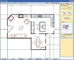 plan your house design your own house free floorplan designs