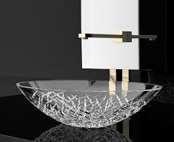 Badezimmer Design Ideen Luxus Badezimmer Design Ideen Ideen Top