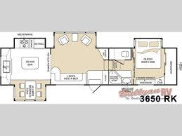 2 bedroom 5th wheel floor plans 100 montana rv floor plans rv with bunk beds floor plans 2