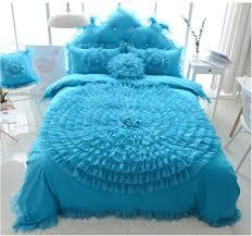 Queen Bedding Sets For Girls by Girls Queen Bedding Promotion Shop For Promotional Girls Queen