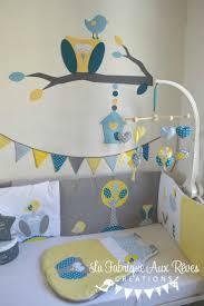 deco winnie l ourson pour chambre cuisine jpg chambre de bébé garçon déco chambre de bébé garçon