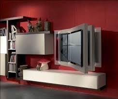 Tv Furniture Design Catalogue Modern Wall Units Introducing Modern Italian Entertainment Wall