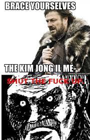 Annoying Memes - annoying meme is annoying