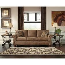 signature design by ashley pindall sofa reviews signature design by ashley larkinhurst sofa walmart com