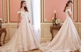 david bridals david tutera wedding dresses review of elnora bridal gown for mon