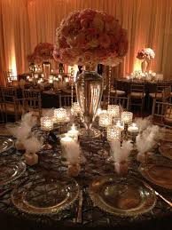 wedding centerpieces davinci florist