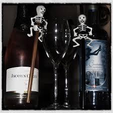 modesto spirit halloween the real absinthe blog absinthe cocktails for halloween