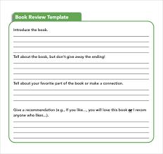 printable book template ks2 book report template word tire driveeasy co