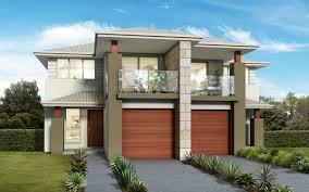 duplex designs sydney duplex builders sydney duke