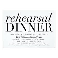 rehearsal luncheon invitations rehearsal dinner invitations rehearsal dinner invites ladyprints