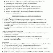 cv writting academic cv writing guidelines regarding guidelines for resume