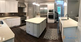 white kitchen cabinets with gray glaze white with pewter glaze 2 cabinet
