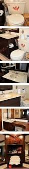 28 best bathroom decals images on pinterest bathroom decals diy