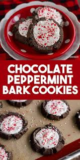 156 best peppermint and candy cane recipes images on pinterest