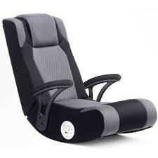 black friday sale xbox 360 target walmart tips gamerchair game chair walmart gaming chair for sale