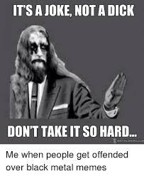 Black Metal Meme - black metal memes black metal memes wattpad